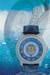Diamond-Set Watches 9276--Ocean Collection