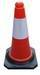 PVC Traffic Cone, Factory Direct Sale, Price Concession