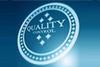 Western Quality control service provider in China