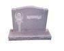 Tombstone&monument