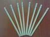 Lollipop Plastic sticks