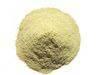 Sceletium Tortuosum Powder