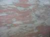 XIA QIU Norwegian Red Granite (XIA QIU BRAND granite)