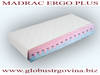 Memory mattress Octagon