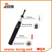 2014 NEWEST High quality bluetooth e cigarette IVAP 2600mAh battery