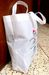 Grocery / Shopping Bag