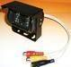 Car Rear View Camera (C07-02)