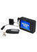 Motion Detection DVR spy button camera