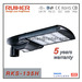SOLAR LED street light 210W,23100lm, DC12-24V, AC100-277V