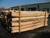 Acacia Wood Product