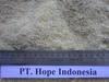 Indonesian Corn Cob Granule, Meal, Substrate