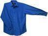 Microfibre Shirts