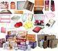 Paper Packaging Boxes, Paper Shopping Boxes, Gift Boxes, Board Books etc.