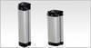 LiFePo4 Battery, e-bike battery, EV battery