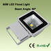 80LED flood light with 2 years warranty