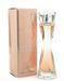 2012 new design  brand  perfume