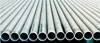 Seamless Line pipe of API 5L