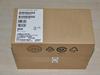 507127-B21 server hard disk drive 300GB SAS 2.5' 10K 6g for HP (sever