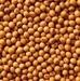 Edible Soya beans non GMO