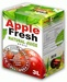 Apple Juice - Natural Not from Concentrate