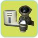 Ai OzoneMixer (Ozone Germicidal Faucet)