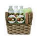Bath gift Set (1004PL08)