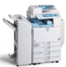 10000 units of used copiers