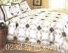 Bedspread, Quilt, Cushion