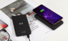 MiLi Power Magic II-Wireless Powerbank withPD fast charge in 8000mAh