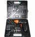 Cordless Drill S019A