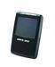 Mini Solar Bluetooth GPS Receiver (SiRF III Powered)