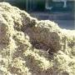 Selle  the cattle feed- Alcohol-Animal feeds, sulfur