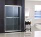 By Pass Shower Enclosure/Shower Door
