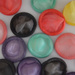 OEM male condom factory with EC ISO certificates