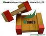 LVL Formwork H20 timber Beam