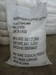 Magnesium Sulphate Hepta