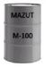 D2; D6; Mazut M100/085-75; JP-54; Ja1-BBL
