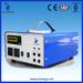 300W 600W 100W Portable Home Solar System