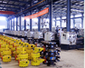 ALL KINDS OF VALVES, ALL KINDS OF OIL&GAS Equipments and Parts