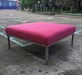 Metal Furniture - Professional Sourcing Service From Vietnam