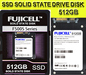 Fujicell Multi Memory Cards And Memory Stick Pro Duo Cards