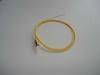 Fiber Optic Patch Cord / Pigtail