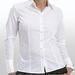Men & Women Textile Shirts.