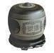 Maifan stone healthcare water dispensers & purifiers