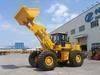 CXX916, CXX936,CXX958,CXX966, 1.6T to 6T wheel loader with CE approval