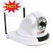 Security Wireless Camera (BD-H-H017-WS-RF)