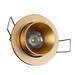 LED Downlight high power 1X1w
