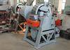 High Gradient Magnetic Separator (WHIMS) DLS Series