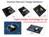 Generator AVR Generator automatic voltage regulator