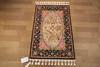 Best Price handmade silk carpet factory